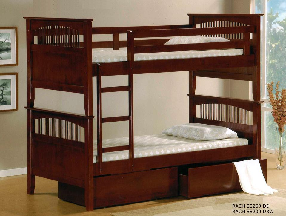 Bunkers Beds, Bunkers Beds Suppliers and ... - alibaba.com